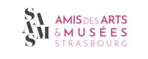 """Bâle Fondation Beyeler exposition """"Goya"""" Kunstmuseum """"Camille Pissarro, l'atelier de la Modernité"""" et """"Böcklin"""""""