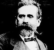 Théophile Schuler, un bicentenaire de retard