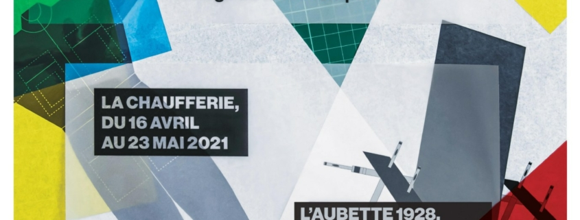 """""""Michel Aubry - Der grosse Spieler : ein Bild der Zeit"""""""
